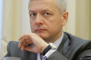 Prezes EFRWP: Na WPR będzie mniej niż obecnie