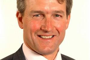 Brytyjski minister: Skandal z koniną może być wynikiem spisku