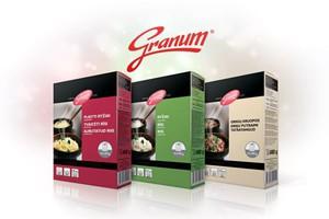 Spółka MELVIT S.A. przejmuje wiodące marki kasz, płatków i ryżu na rynku litewskim