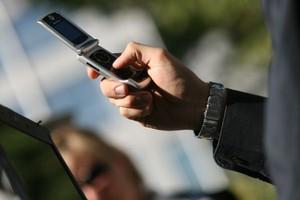 Aplikacje mobilne zmieniają zachowania konsumenckie