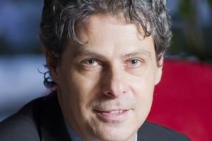 Prezes Kraft Foods: Widzę możliwość porozumienia z Wedlem w sporze sądowym