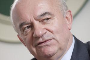 Minister Kalemba: Mimo afer Polska żywność obroni się. Tempo wzrostu eksportu nie spadnie
