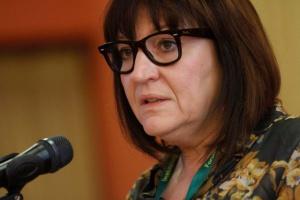 Prezes Infodome: Likwidacja kwot budzi obawy nie tylko rolników
