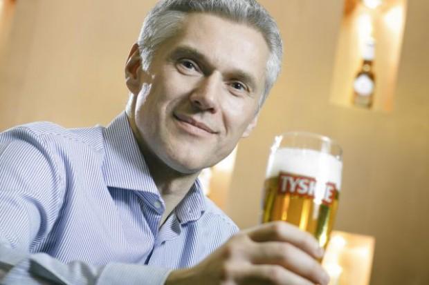 Wiceprezes KP: Branża piwna może wciąż rosnąć