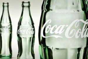 The Coca-Cola Company nieznacznie zwiększyła przychody i zyski w IV kw.