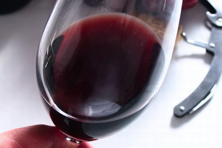 Sprzedaż win dynamicznie rosła, ale może wyhamować