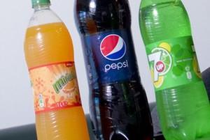 PepsiCo: Wzrost kwartalnego zysku, spadek przychodów