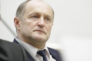 Wędliniarze będą promować polskie produkty za granicą