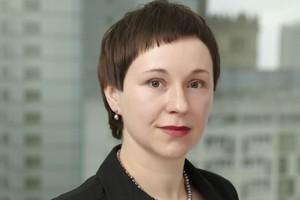 CBRE: Rynek centrów handlowych w Polsce osiągnął dojrzałość