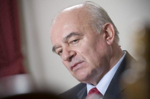 Minister Kalemba: Polska wieś otrzyma więcej pieniędzy z WPR