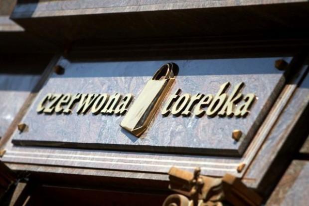 Czerwona Torebka wypracowała ponad 30 mln zł w 2012 r.