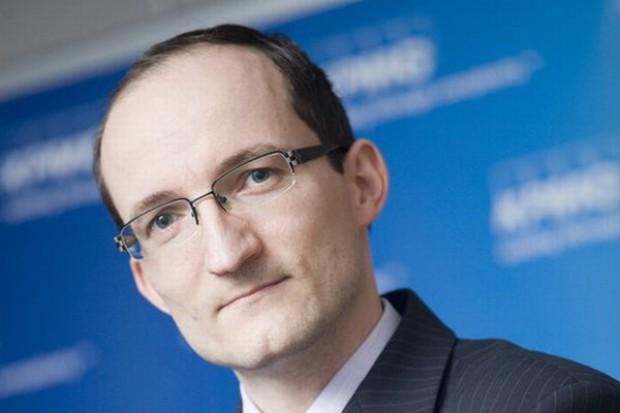 Dyrektor KPMG: Zatory płatnicze, mimo swej skali, nie są najistotniejszym problemem w branży spożywczej
