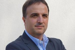Danone Polska ma nowego dyrektora sprzedaży