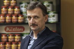 Właściciele ZPOW Kotlin chcą sprzedać Elbro