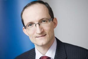 Dyrektor KPMG: Konsolidacja w segmencie hipermarketów będzie dalej postępować