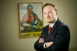 ZPC: Otwarcie rynku cukru doprowadziłoby do ograniczenia produkcji cukru w Polsce