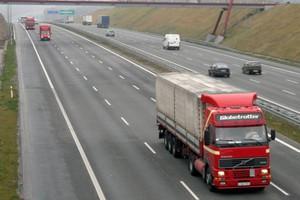 Polska będzie jednym z europejskich liderów wzrostu eksportu