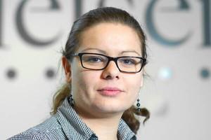 Rynek FMCG w Polsce w 2012 r. - analiza