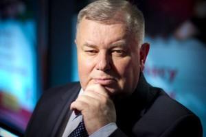 """""""U Jędrusia"""" zainwestuje prawie 40 mln zł. Chce rozwijać eksport (video)"""