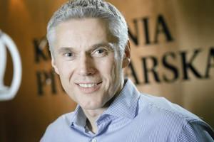 Wiceprezes KP: Cydr może być szansą dla rozwoju branży piwowarskiej