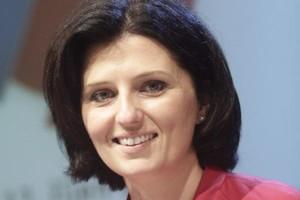 Wiceminister: Afryka szansą dla polskich eksporterów