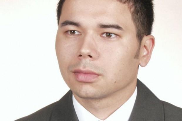 Ekspert Asseco Business Solutions: Systemy IT mogą zapewnić pełną identyfikowalność surowca