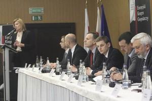 Słowacja coraz ważniejszym partnerem handlowym Polski