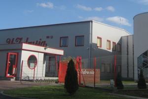 Firma U Jędrusia: Nie kupujemy mięsa wołowego w postaci zmielonej