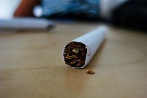 Przybywa krajów, z którymi możemy budować koalicję przeciw nowej dyrektywie tytoniowej