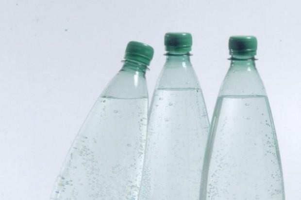 Nestlé Waters wdrożyło nowy system ERP