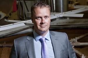 DMG Polska zapowiada w 2013 r. wzrost sprzedaży i nowe inwestycje