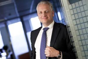 Carlsberg zanotował 15 proc. wzrost sprzedaży w 2012