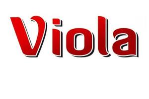 Zakłady Mięsne Viola wstrzymały produkcję. Szef firmy zaprzecza, aby przetwarzał przeterminowane mięso
