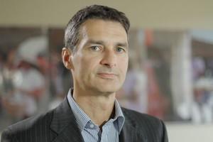Prezes Indykpolu: Przeciwnicy uboju rytualnego manipulują faktami (video)
