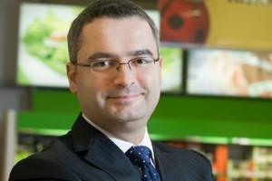 Szef sieci Biedronka: Nasz rozwój nie zakończy się na otwarciu 3000. sklepu