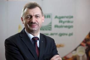 Bariery mentalnościowe utrudniają konsolidację producentów żywności (video)