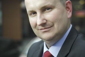 Prezes Nordis: Potencjał polskich mrożonek jest bardzo duży