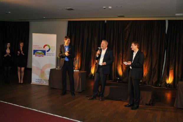 Zarząd Hochland dyskutował nt. strategii rozwoju Grupy