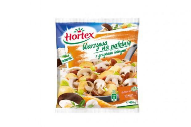 Hortex: Polska jako producent mrożonek odgrywa ważną rolę w skali globalnej