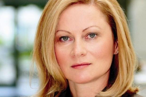 Renata Juszkiewicz została wiceprezydentem EuroCommerce