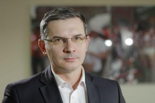 Prezes Polskiego Mięsa: Oczekujemy zdecydowanych działań w sprawie afer (video)