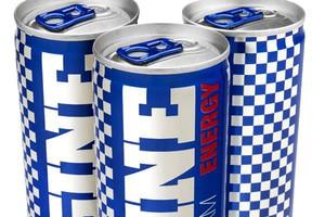 N-Gine z logo Kubica Team. FoodCare wznowił współpracę z gwiazdą?