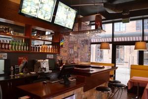 Sieć 7th Street sukcesywnie otwiera kolejne restauracje