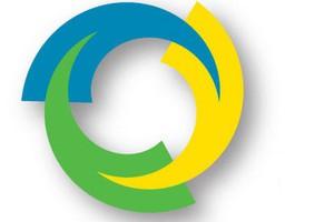 Nie ma odpadów, są surowce wtórne - I Ogólnopolski Kongres Recyklingu
