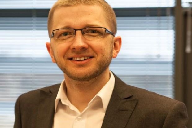 Dyrektor OPTeam: Dzięki przejęciu sieci Real Auchan będzie mógł rozwijać e-handel