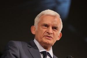 Buzek: W czewrcu będzie znany budżet na lata 2014 - 2020