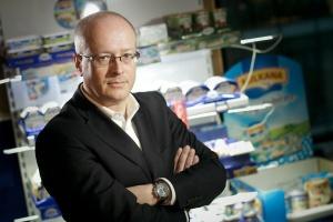 Dyrektor Mleczarni Turek o polskim rynku mleczarskim