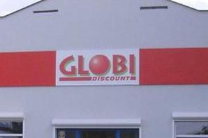 Carrefour wraca na rynek z marką Globi