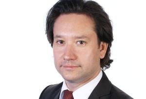 Dyrektor Teekanne: Rynek herbaty jest bardzo rozdrobniony i mocno konkurencyjny