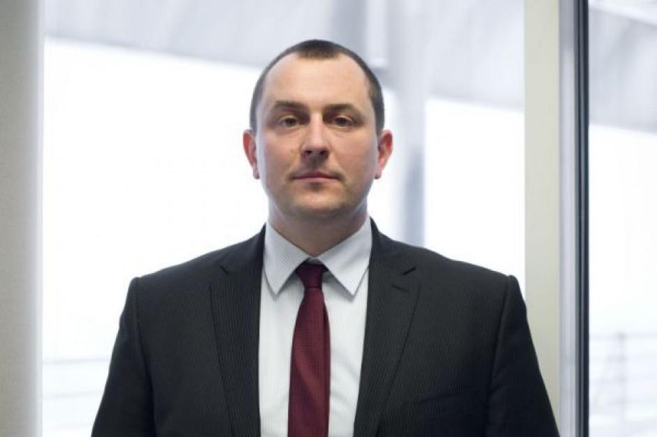 Prezes PKM Duda: Ataki na polską żywność to normalna gra rynkowa